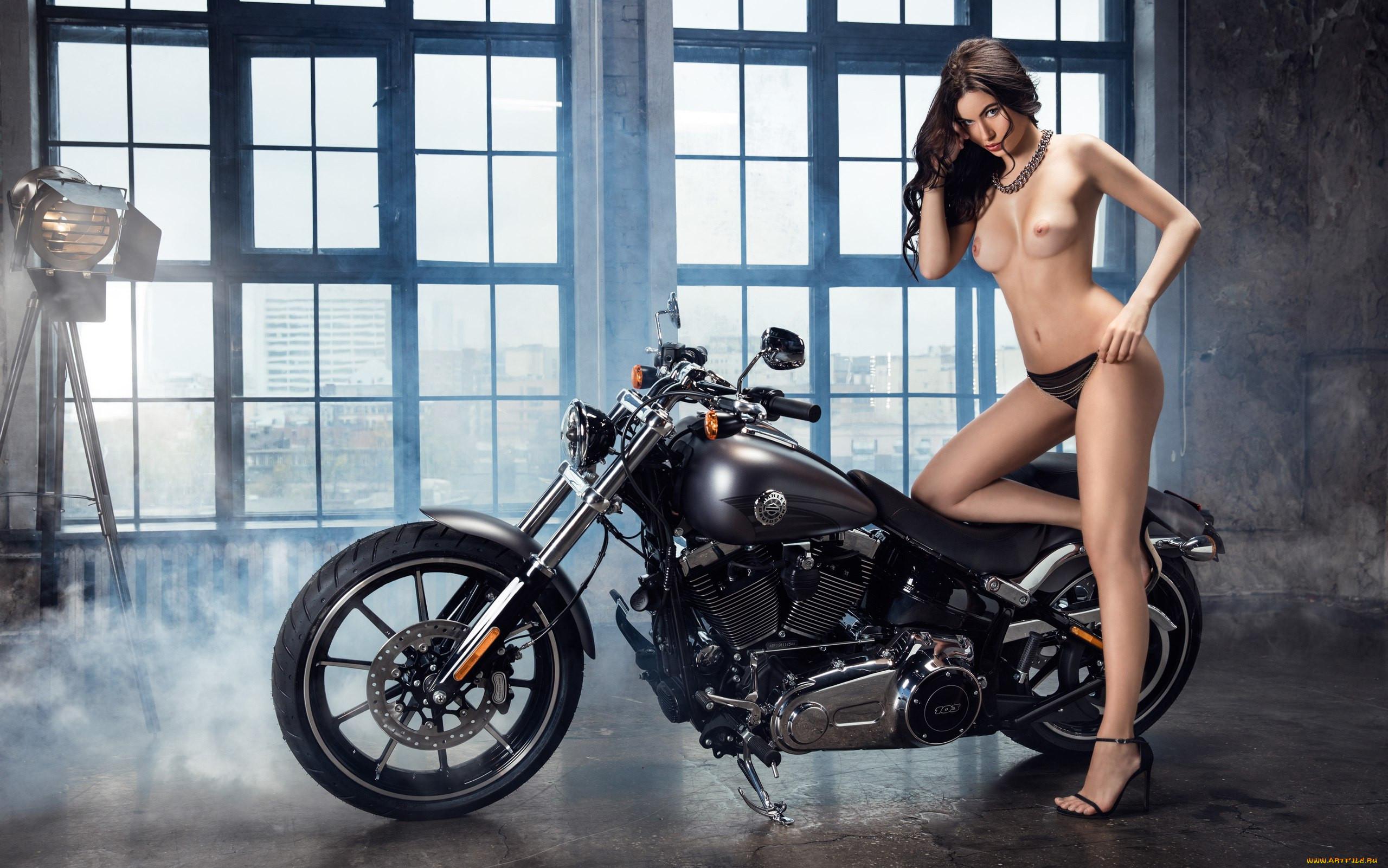 Motos girl xxx